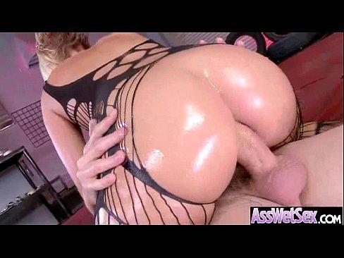 Free porn potos of anara gupta