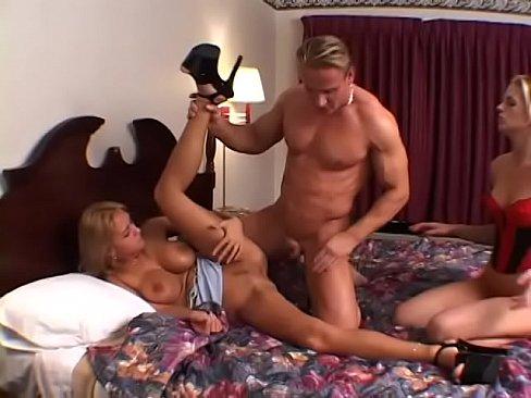 Gifs big boobs nude porn xxx
