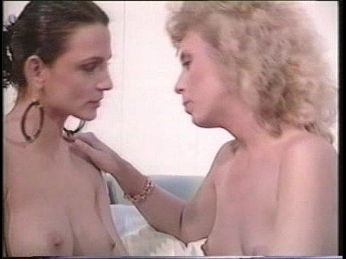 hermaphrodite shemale sex -