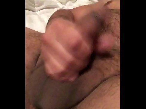 Chubby bbw fingering
