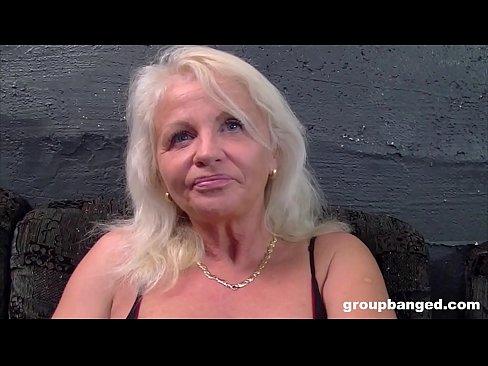 Orgasm in class forum