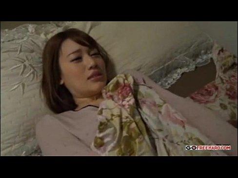 Real Virgin Japanese Teen