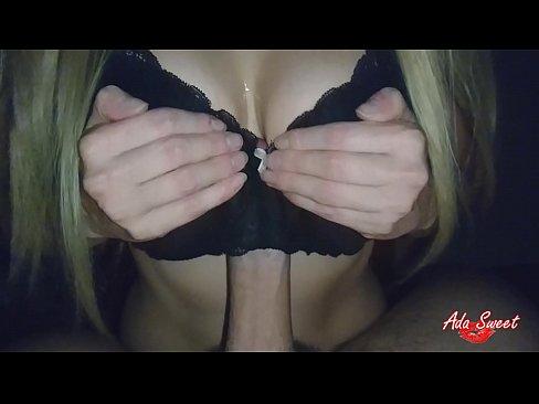 Ebony schoonheid pussy