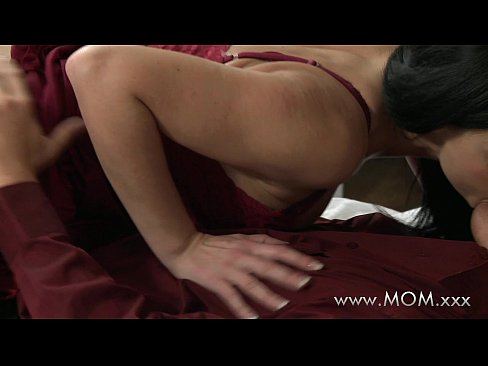 Porn free riding her toyboy to orgasm bang