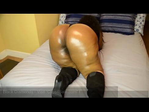 Roselyn sanchez free porn