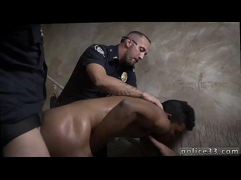 After aerobics class instructor lydia bondage