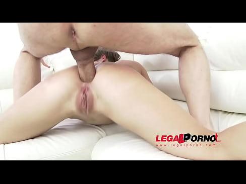 porn anal school girls