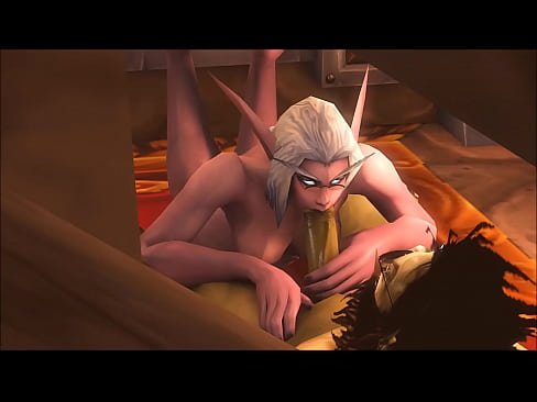 Nude heather graham tits