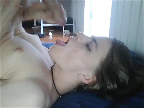 Tranny you porn