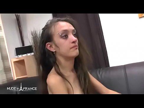 Kya tropic nude pornstar search results_pic16005
