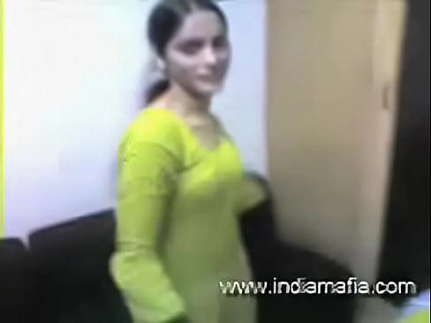 Sonali bdra nudd sex sorry, can