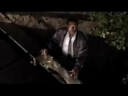 Alessandra Torresani in American Horror House - XNXX COM