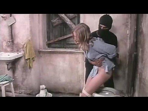 La Orca (1976), free sex video
