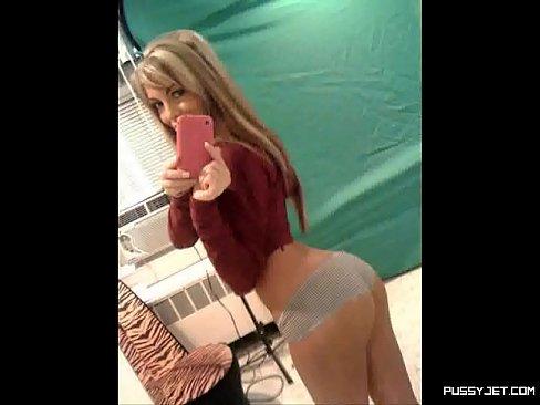 sexy hot girl   HD