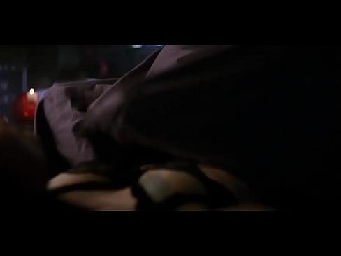 Deadpool sex (2016) 720p BluRay x264 [Dual Audio] [Hindi (Line Audio) - English] ESubs-