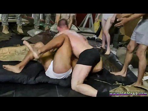 sex Fight videotecknad MILF porr filmer