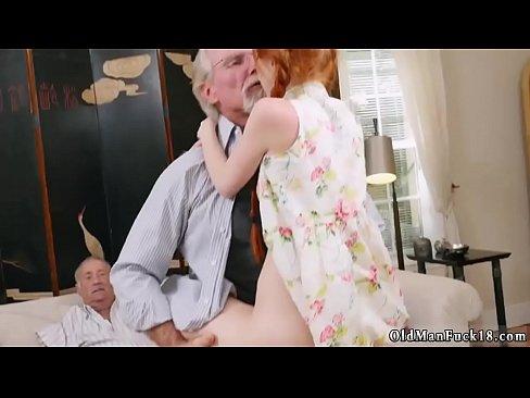Eva longoria hot ass pussy