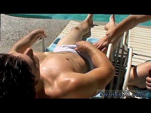 Hot romanti sex fuck pics hd