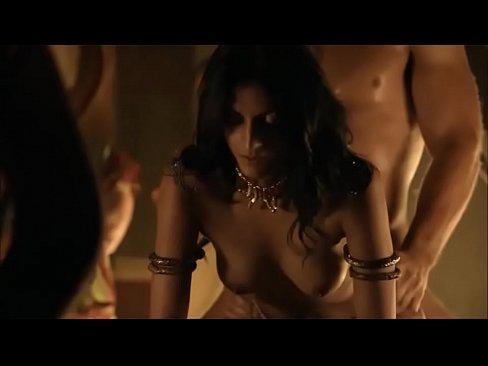 Indian Sex Tv
