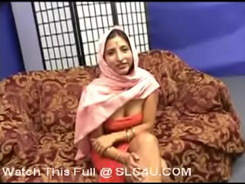 Desi sexy movie online