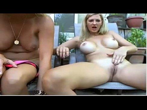 Cute teen masturbates on webcam