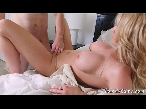 Swinger sex xxx likely