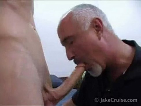 Hot gay sex cock rings a dildo and plenty 1
