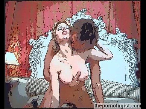 Why do anal flex when orgasm