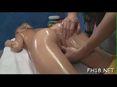 Hd Massage Porn Movies