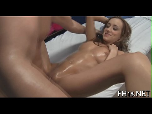 Massage porn livecam
