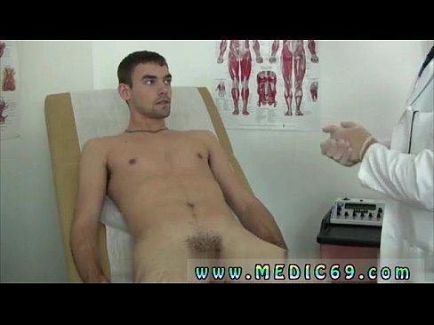 Asiatico ragazza massaggio sesso