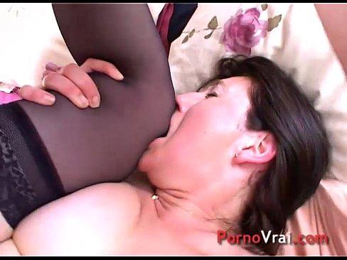 Sexsy pussy scotland photo