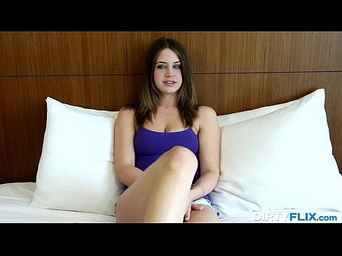 video sex flix fuck