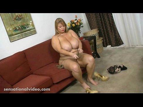 big cock finnish porn videos