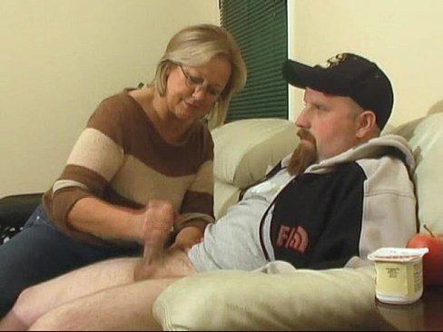 Dating site mrs watson jerk off porn hard sex video