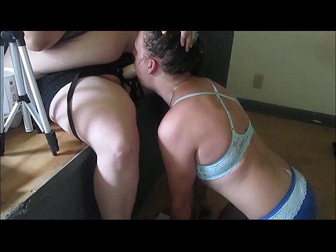 Naked shin chan teachers