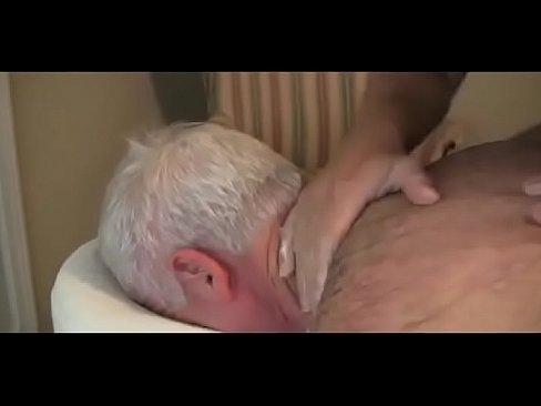 Xnxx old man