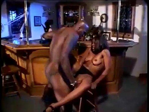 Harrdcore beautiful nude women