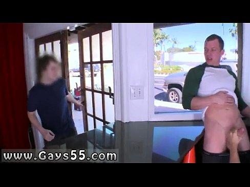Super rough sex porn