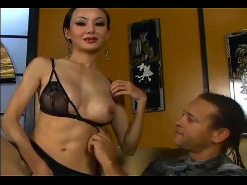 Teresa palmer sexy