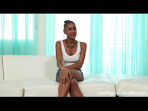 Amateur Girls Casting Porn -