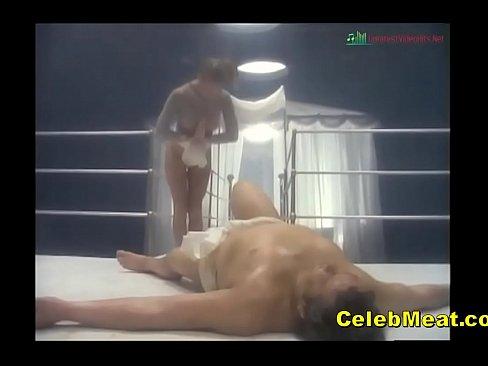 Women in handcuffs getting fucked
