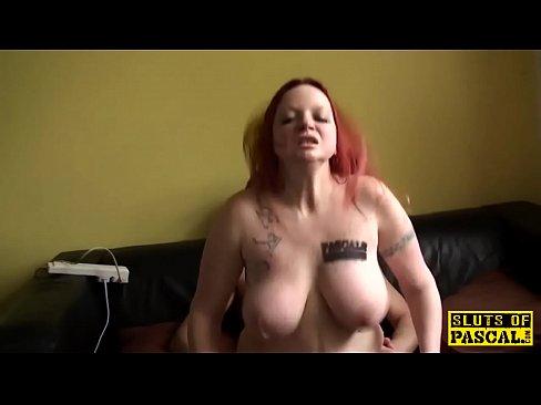 Sub slut pics