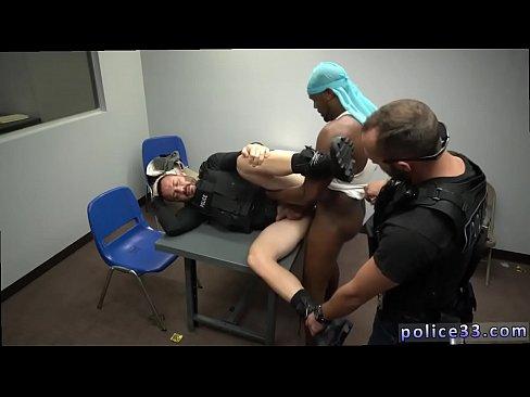 Free black sleep porno, virgin girls pussie