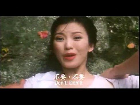 Diana pang sex video clip