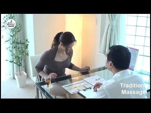 Japanese Sexy Massage Videos 14