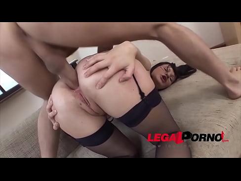 gina lynn anal porno