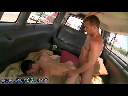 Asain Sex