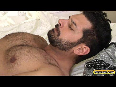 spend lot spare muscled boyz vehement sex seek sexy