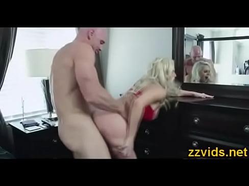 Xxx mantoman full video